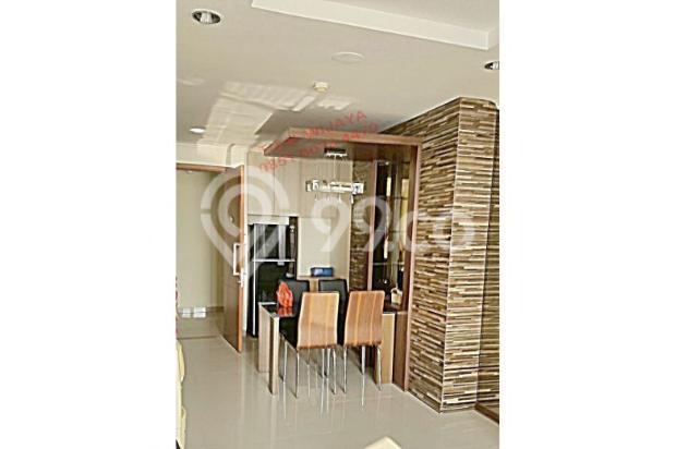 Disewakan Apartemen Ancol Mansion Type 120m2 kmr 8877360