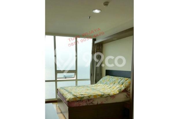 Disewakan Apartemen Ancol Mansion Type 120m2 kmr 8877356