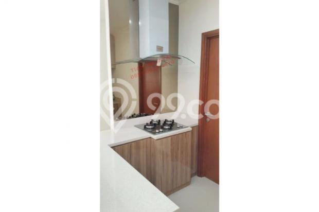 Disewakan Apartemen Ancol Mansion Type 120m2 kmr 8877358