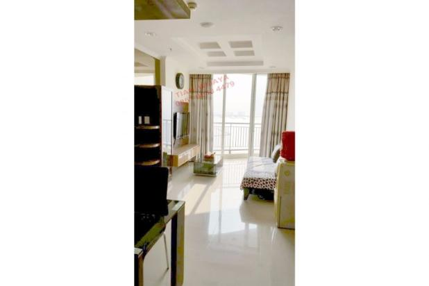 Disewakan Apartemen Ancol Mansion Type 120m2 kmr 8877359