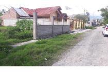 Tanah-Palu-2