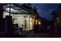 Rumah Bagus tipe 45/80 di barat kota Tabanan