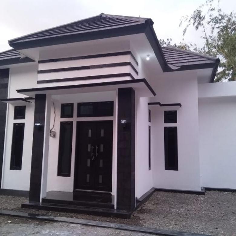 RUMAH MURAH DI WATES, KULONPROGO, YOGYAKARTA
