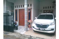 Rumah Murah Minimalis di Jakarta Utara