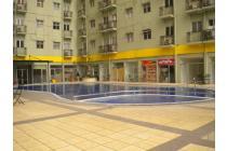 Apartemen-Bandung-26
