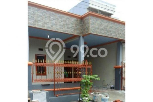Rumah Redy Huni Di Duta Bumi 1 harga pun sangat Murah 11065091