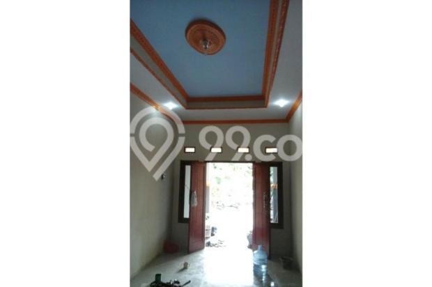 Rumah Redy Huni Di Duta Bumi 1 harga pun sangat Murah 11065090