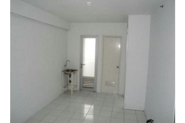 Apartemen Gading Nias 2kamar Murah