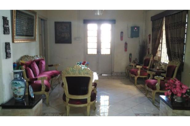 Rp51mily Rumah Dijual