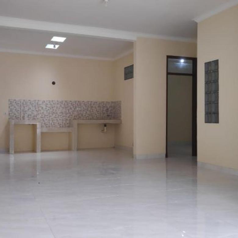 DIjual Rumah Baru Bagus Taman Cibaduyut Indah, Bandung