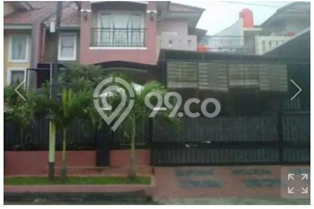 rumah minimalis siap huni harga nego lokasi prima harapan (A004) 13243749
