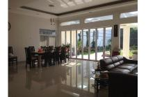 Rumah baru minimalis mewah di bandung utara setiabudhi