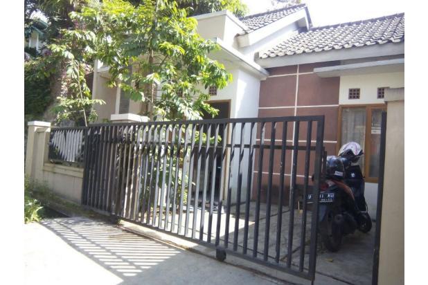 Rumah Megah MURAH Jati Bening Bekasi Selatan Hub Wa/ Hp 0812-7644-270 12272629
