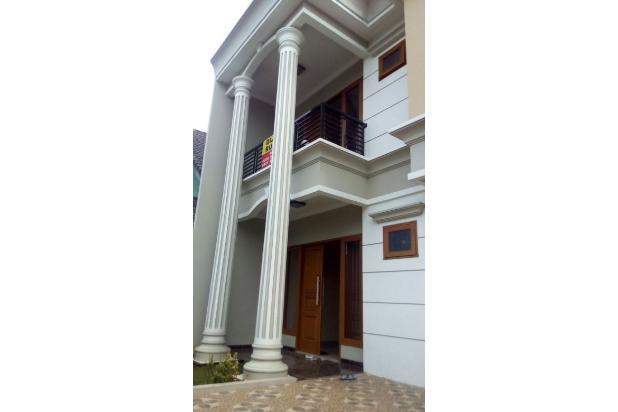 Rumah Megah MURAH Jati Bening Bekasi Selatan Hub Wa/ Hp 0812-7644-270 12272658