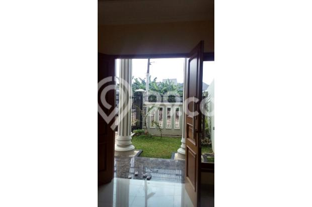 Rumah Megah MURAH Jati Bening Bekasi Selatan Hub Wa/ Hp 0812-7644-270 12272668