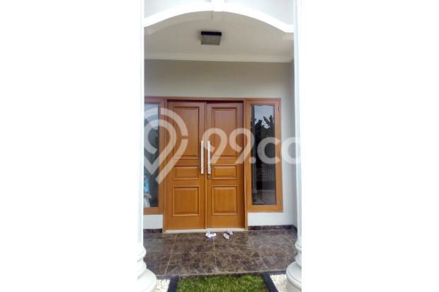 Rumah Megah MURAH Jati Bening Bekasi Selatan Hub Wa/ Hp 0812-7644-270 12272679