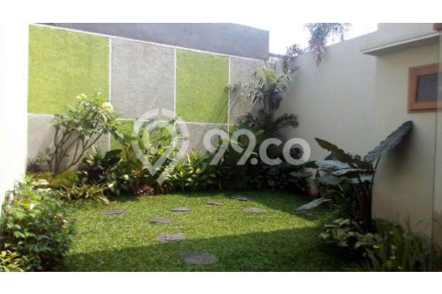 Rumah Megah MURAH Jati Bening Bekasi Selatan Hub Wa/ Hp 0812-7644-270 12272698