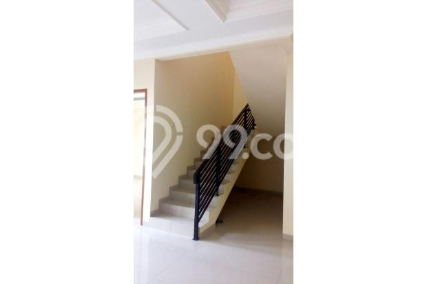 Rumah Megah MURAH Jati Bening Bekasi Selatan Hub Wa/ Hp 0812-7644-270 12272744