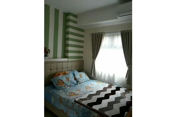 disewakan bulanan apartemen green pramuka city unit batu di tower nerrine 15790977