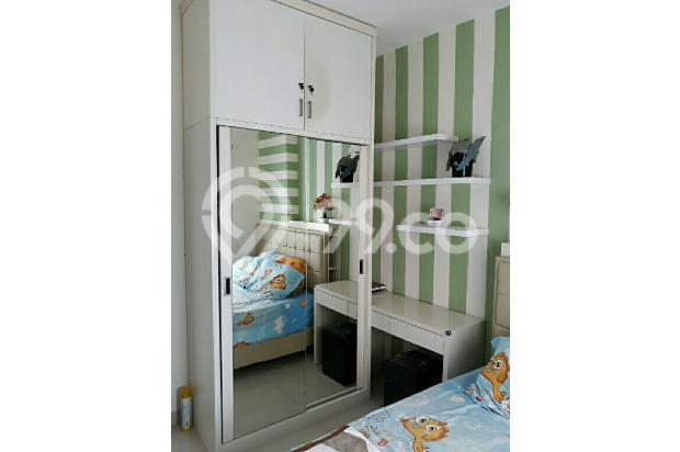 disewakan bulanan apartemen green pramuka city unit batu di tower nerrine 15790978