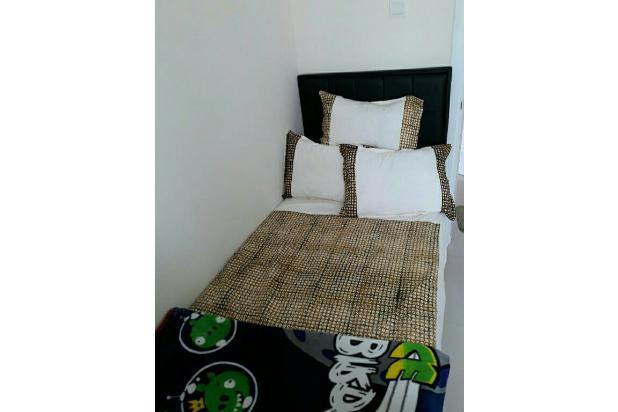 disewakan bulanan apartemen green pramuka city unit batu di tower nerrine 15790979