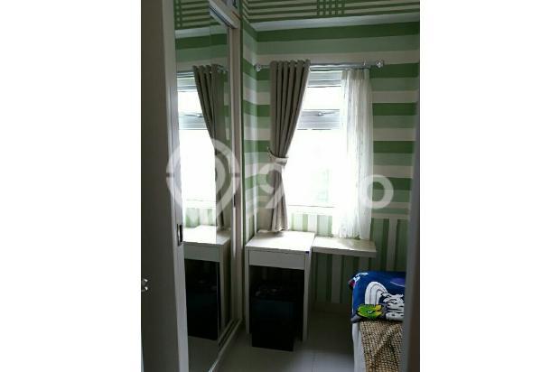 disewakan bulanan apartemen green pramuka city unit batu di tower nerrine 15790980