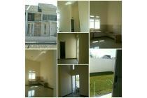 Dijual rumah daerah Araya Malang