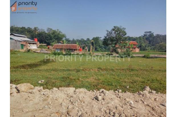 Rp150jt Tanah Dijual