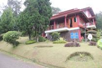 Beli Rumah GRATIS Rumah, Gratis Tanah, Lingkungan Terhebat se Bandung