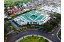 Tanah-Jakarta Timur-16
