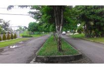 Tanah Sidosermo Jalan Kembar dekat Plaza Marina Posisi Enak Rindang EKSKLSF