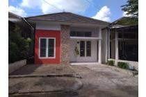 Siap Huni, Rumah 2KT di Mataram area Sandik
