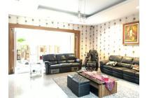 Rumah bagus Nyaman cantik lokasi bagus Villa gading indah siap Huni!! Murah!! Nego