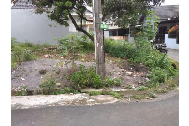 Investasi Tanah di Perumahan Jongke, Tanah Strategis Jl Raya Magelang 16224080