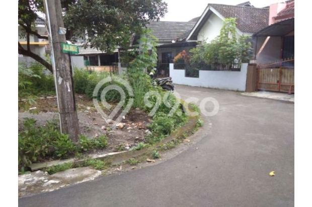 Investasi Tanah di Perumahan Jongke, Tanah Strategis Jl Raya Magelang 16224078