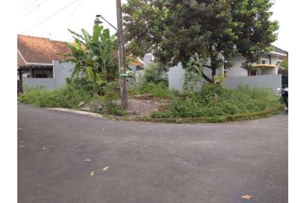 Investasi Tanah di Perumahan Jongke, Tanah Strategis Jl Raya Magelang 16224081