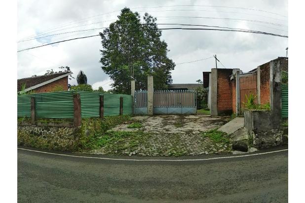 Rp5,66mily Tanah Dijual