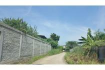 Tanah-Tangerang Selatan-14
