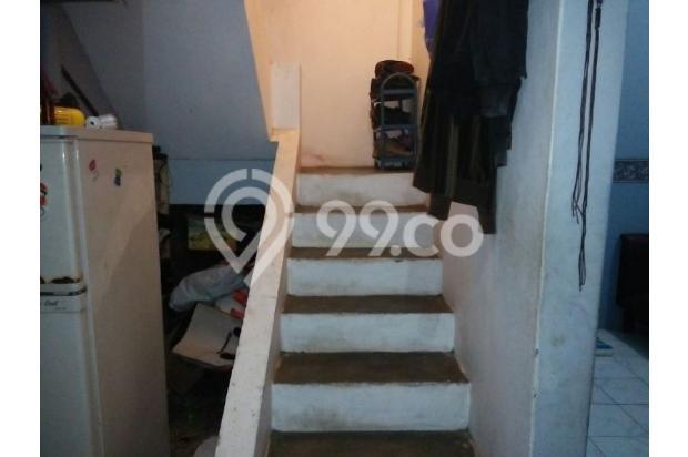 rumah murah cimahi, bisa proses KPR. lokasi rumah di dalam komplek 16846283