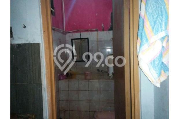 rumah murah cimahi, bisa proses KPR. lokasi rumah di dalam komplek 16846285