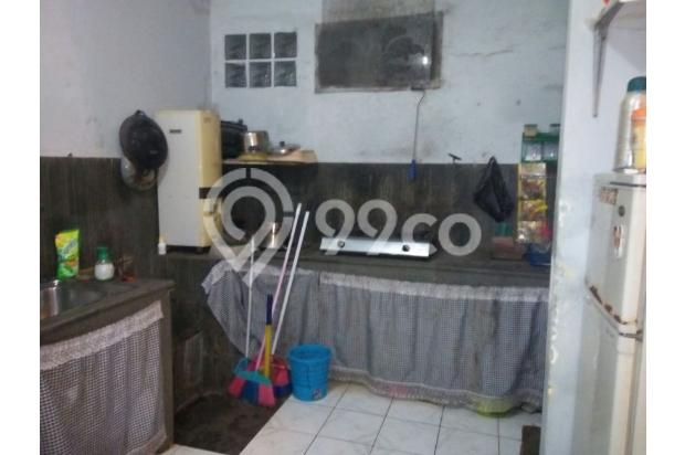 rumah murah cimahi, bisa proses KPR. lokasi rumah di dalam komplek 16846286