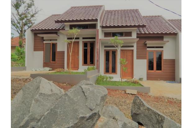 Rp46,9mily Tanah Dijual