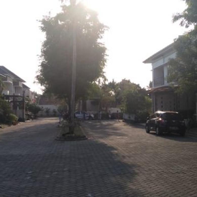Rumah-Bantul-2