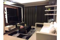 Disewakan Apartemen Casa Grande Residence 2BR Luas 71sqm Full Furnished