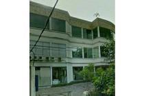 jl. Sriwijaya strategis dekat BCA Darmo Parkiran Luas