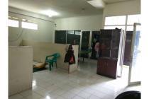 Ruko-Bandung-15