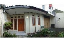 Dijual Rumah Murah Bandung, Lokasi dekat jalan Rajawali Bandung