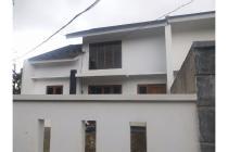 rumah baru di depok