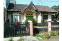 Jual Murah Rumah Bukit Cimanggu City Blok T