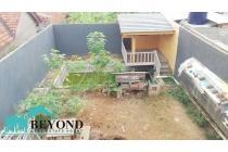 Rumah indah, idaman, ada halaman di Cinunuk Bandung harga terjangkau